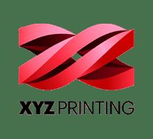XYZ 3D Printing