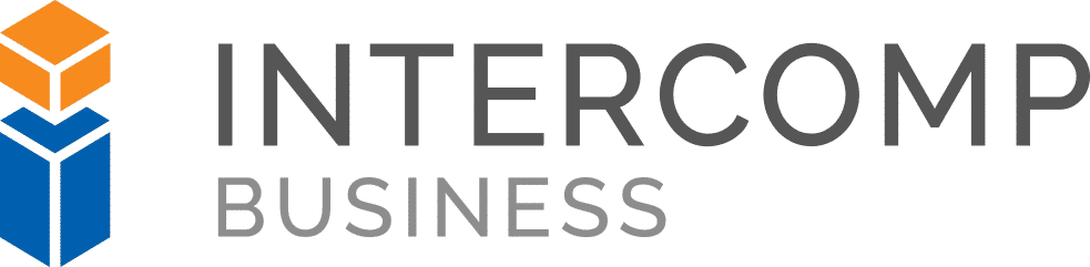 Intercomp Business
