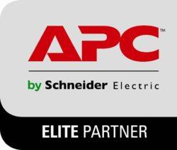 APC Elite Partner