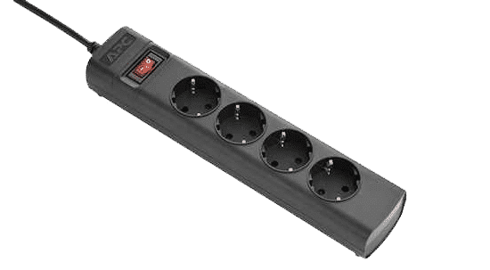 UPS Power Strip