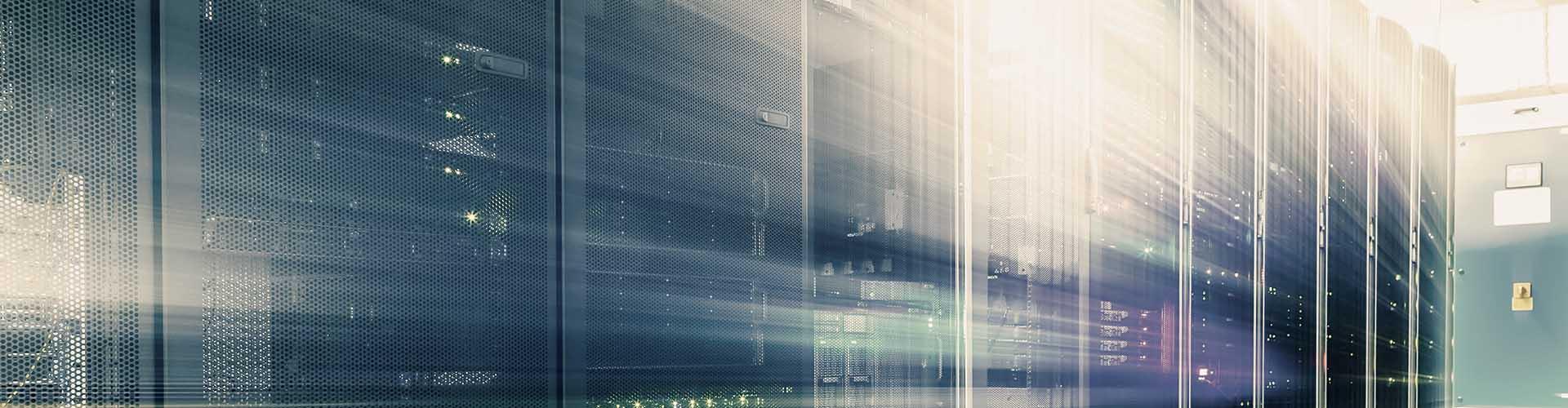 Azure Storage
