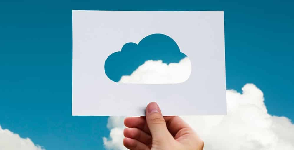 Opportunities for harnessing big data when migrating to cloud