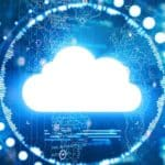 6 benefits of hybrid cloud computing for any business hybrid cloud benefits