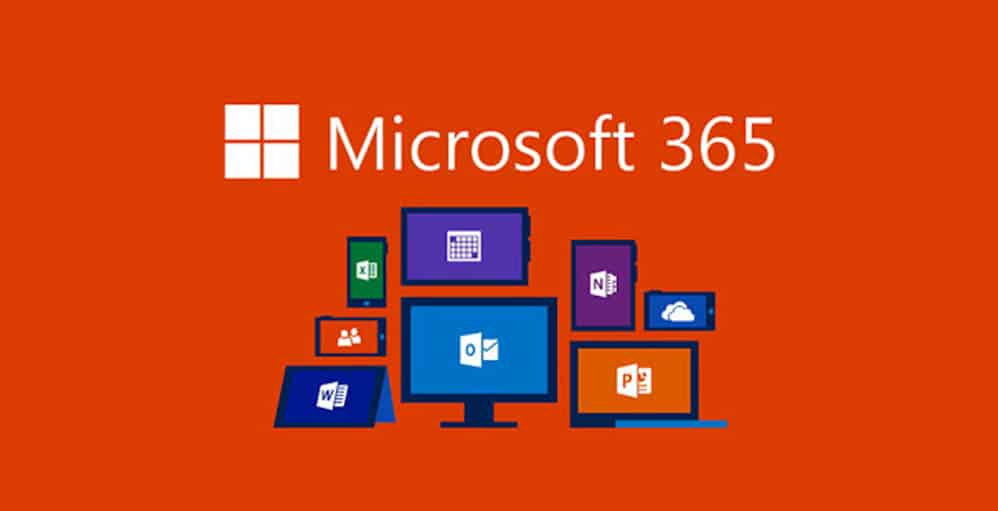 The difference between Microsoft 365 for Business and Microsoft 365 for Enterprise