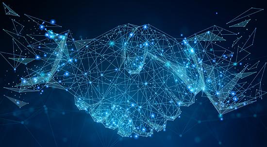 Intercomp Achieves Titanium Tier in 2021 Dell Technologies Partner Program